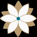 Rosace ML